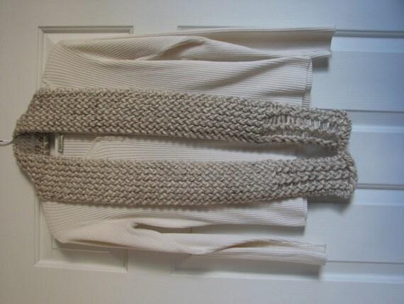 SALE-Women Weekend scarf-WAS 11 NOW 8.25