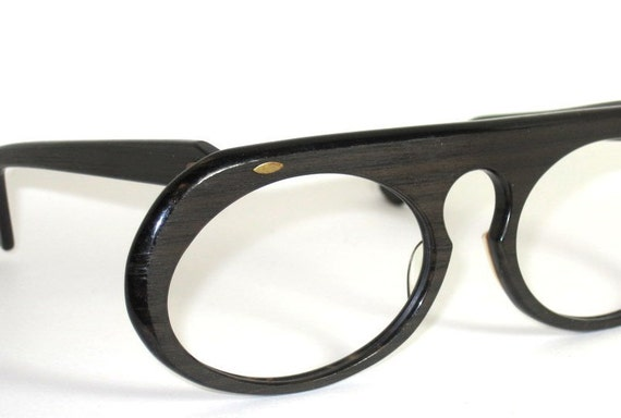 mens vintage eyeglasses sunglasses by collectablespectacle