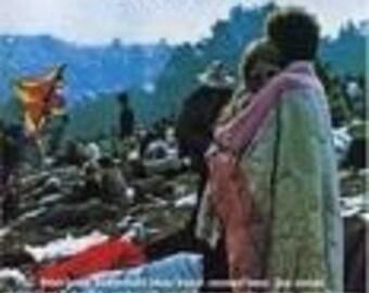 WoodStock vinyl record - Original - Woodstock Vinyl  - Original First Edition - Lp in Excellent Plus Condition