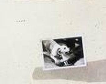 Fleetwood Mac vinyl - Original - Tusk - Vinyl record lps in NM- Condition - Double Album