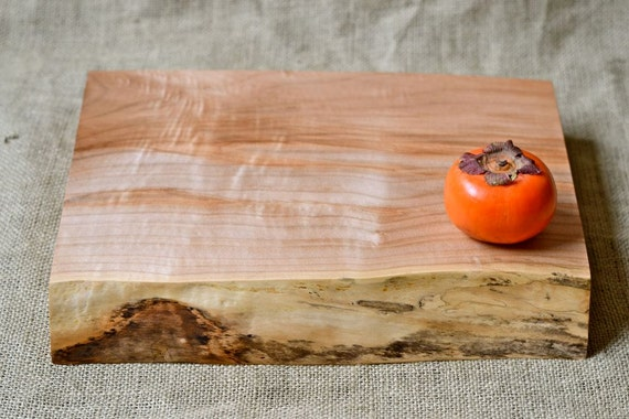 Cutting Board 498, Ready to Ship, Ready to Ship