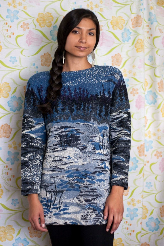 Missoni Sweater Made in Italy