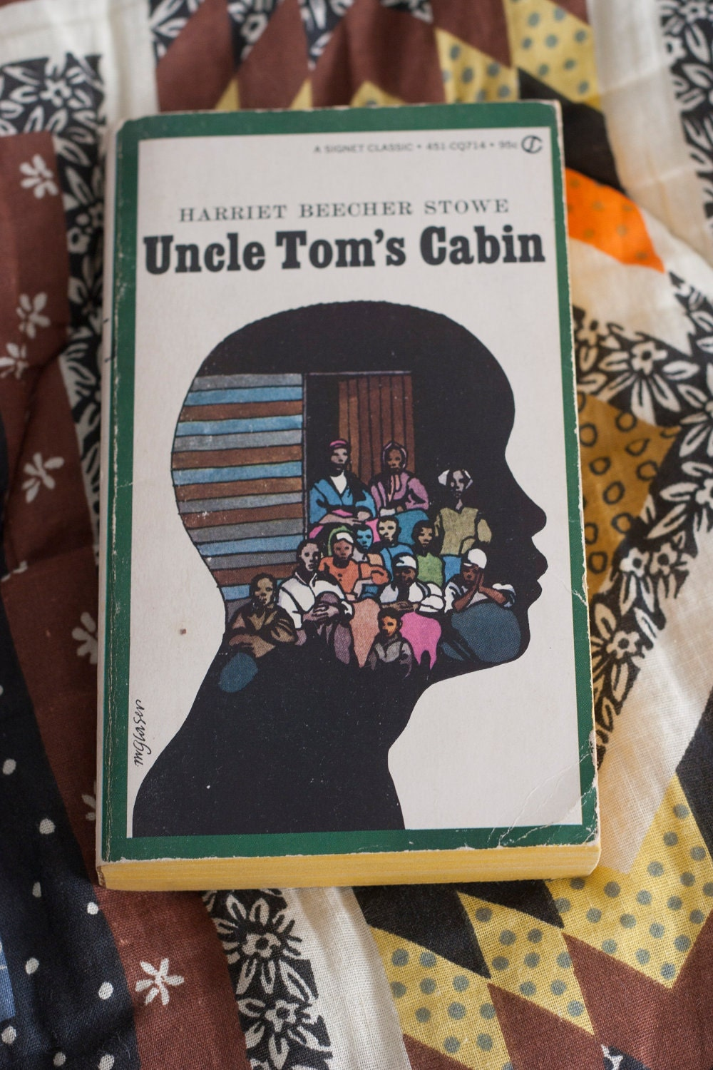 uncle tom's cabin synopsis Download a key to uncle tom's cabin part 1 free in pdf & epub format download harriet beecher stowe,'s a key to uncle tom's cabin part 1 for your kindle, tablet, ipad, pc or mobile.
