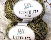 DESTASH Online (Linie) Yarn