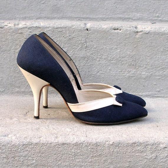 Best Shoe Cream Uk