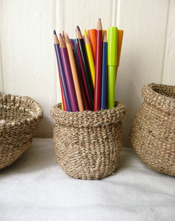 x-small basket