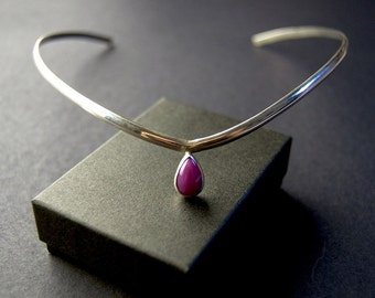 Handmade Sterling Silver Gemstone Circlet, Diadem, Bridal Hair Jewellery, wedding hair.