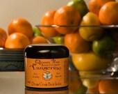 Tangerine Dream Cream