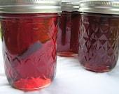 Cranberry Jalapeno Pepper Jelly