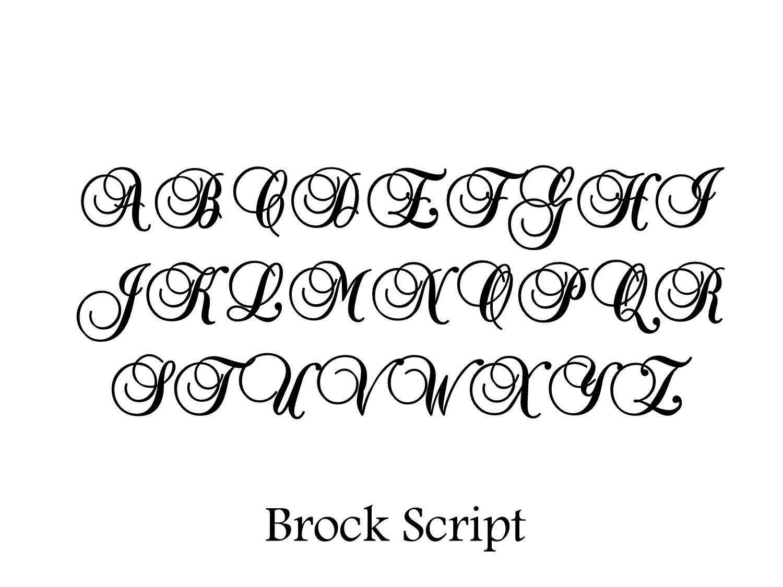 http://whiteprint.co.uk/yk/oi-fancy-letter-stencils/