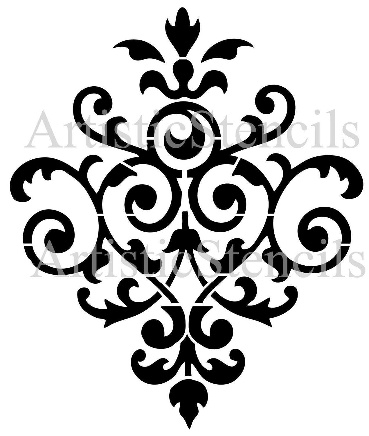 343962490261370046 further Geometric Coloring Pages besides Printable Fruit Basket Coloring Pages together with 525373112750635820 furthermore Post islamic Patterns Coloring Pages 174970. on mosaic patterns art