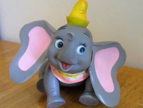 Dumbo Toys 10