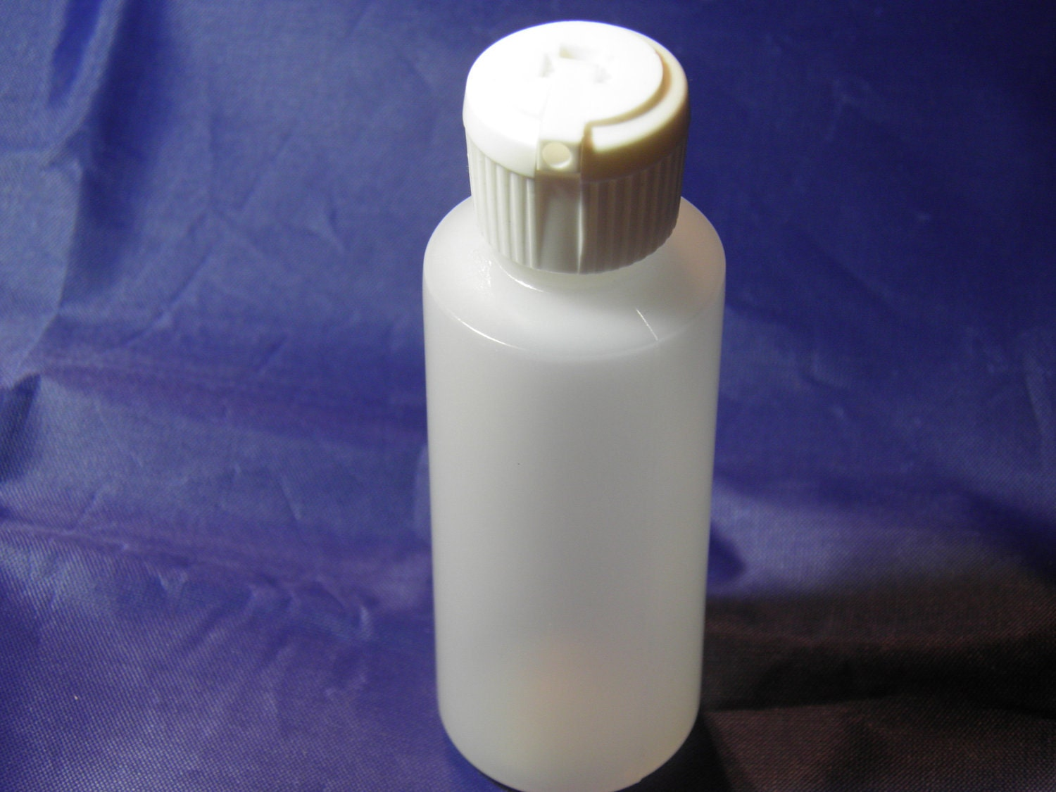 2oz Bottles 4 2 Ounce 2 Oz Hdpe Plastic Bottles By