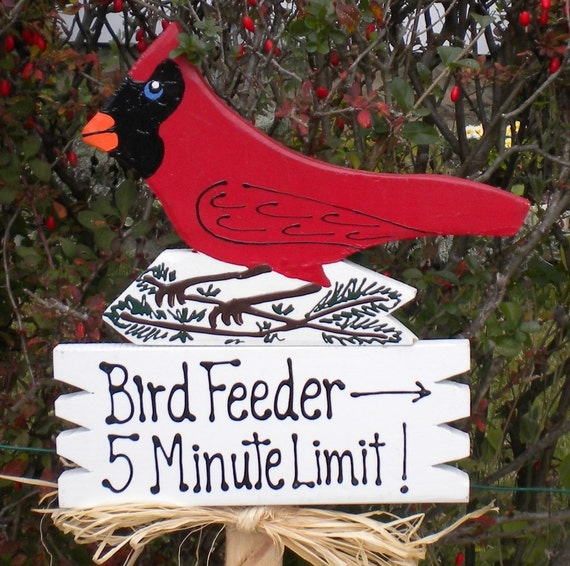 Yard Sign150-Bird FeederRSVD Shannon +4 more classroom entrance signs