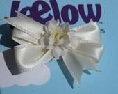 No Slippie Clippie Hairbows - Free Shipping