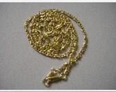 120cm golden Chain Links purse links bag chain purse chain