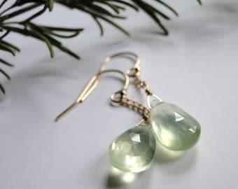 CRAZY SALE Jewelry, Earrings, Dangle Earrings, Gemstone Earrings, Accessories, Gift for Her, Summer Earrings