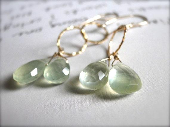 FIRE SALE Jewelry, 14k Gold Filled Earrings, Drop Earrings, Mother's Day Jewelry Dangle Earrings, Gemstone Earrings, Gift Box