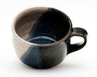 Soup Crock , handmade soup bowl, breakfast, lunch, dinner meal, chili bowl, coffee mug, cup,tea mug, oatmeal bowl