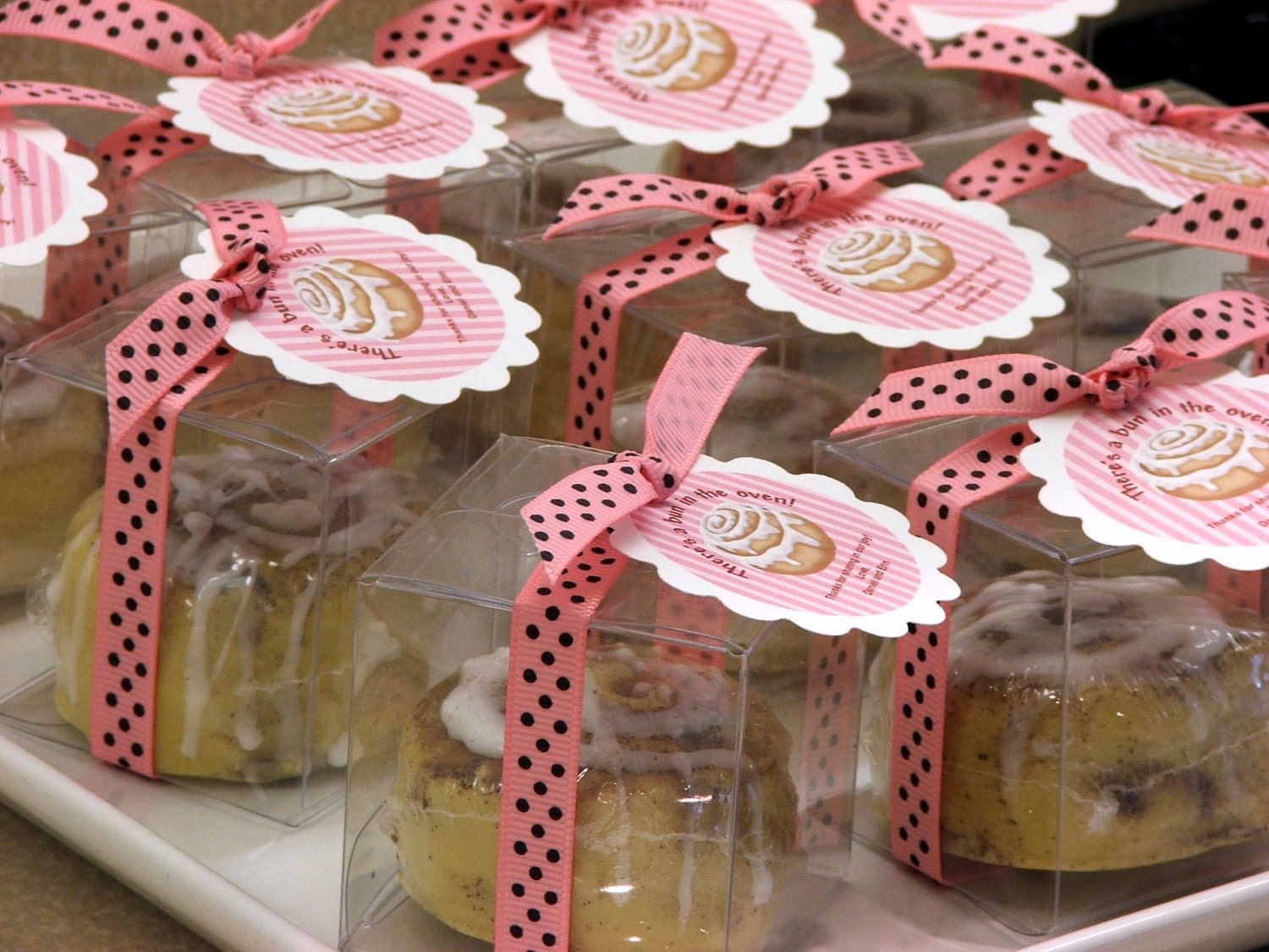 baby shower party favor ideas best baby decoration