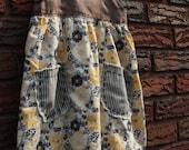 SALE.....Lil' Vintage Dress Size 3