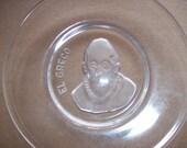 El Greco plate