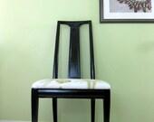 Salty Air Thomas Paul Chair