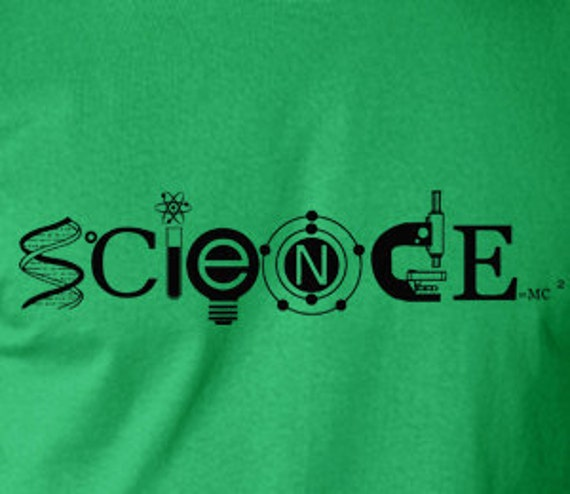 Unavailable listing on etsy for Science olympiad t shirt designs