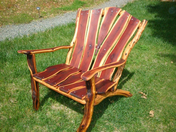 Adirondack Chair Deals On 1001 Blocks