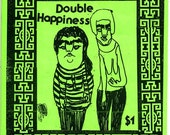 Double Happiness No.1