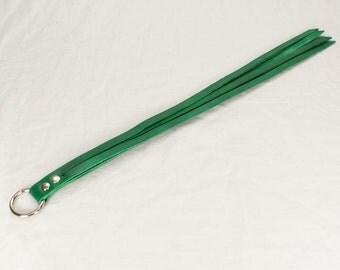 Green Stingy Little F---er
