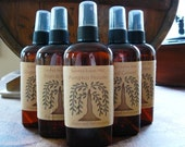 Scented Room Spray Mist... 4oz... Your choice of Scent...