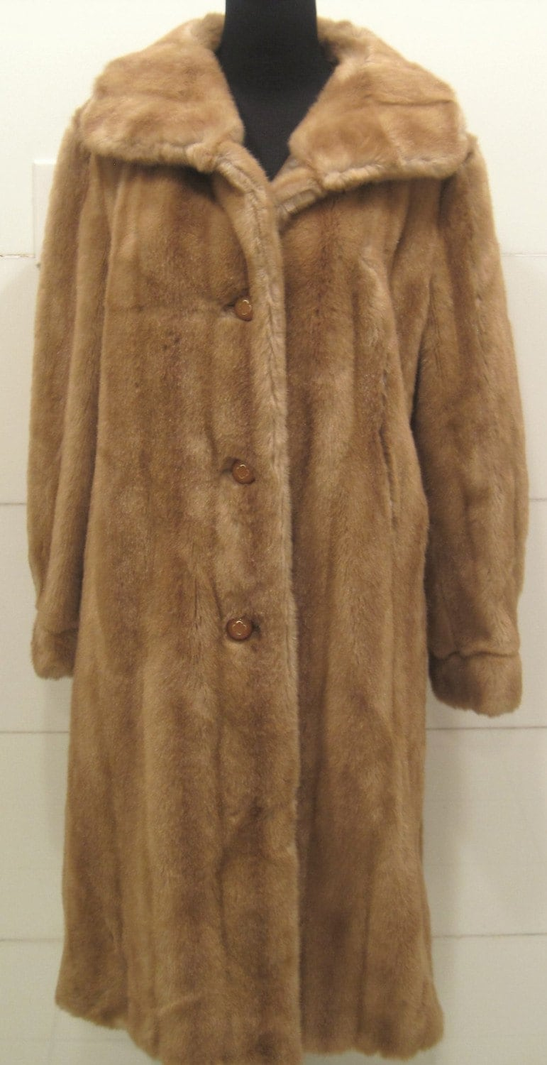 Find faux fur coat - sale at ShopStyle. Shop the latest collection of faux fur coat - sale from the most popular stores - all in one place.