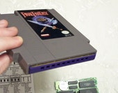Final Fantasy NES Harmonica - Key of E