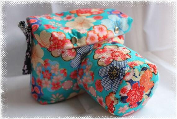 Dslr sacoche pour appareil photo Slr kimono camera.