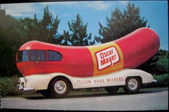 It's official—Americans love hot dogs. According to the National Hot Dog and Sausage Council, Americans eat approximately 20 billion hot dogs per year, meaning about 70 hot dogs per conbihaulase.cf Time: 50 mins.