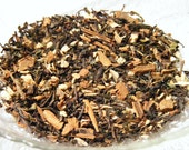Vanilla Spice Tea - 16 servings