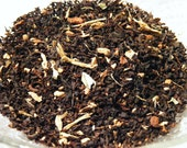 Licorice Spice Tea - 16 servings