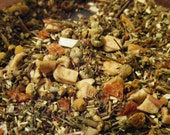 Apple Chamomile Green Rooibos - 16 servings