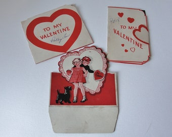 Valentine Cards Vintage Valentines Day Cards Vintage Happy Valentines Day Cards