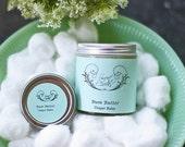 Bum Butter Cloth Diaper Safe Diaper Cream