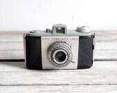 vintage kodak pony 828 camera