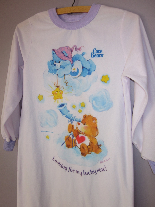 polar bear pajamas - ShopStyle