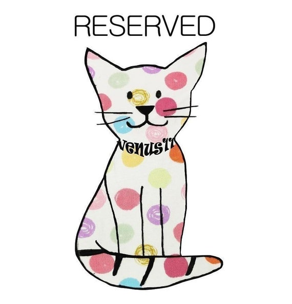 RESERVED-Stacy Kneeland