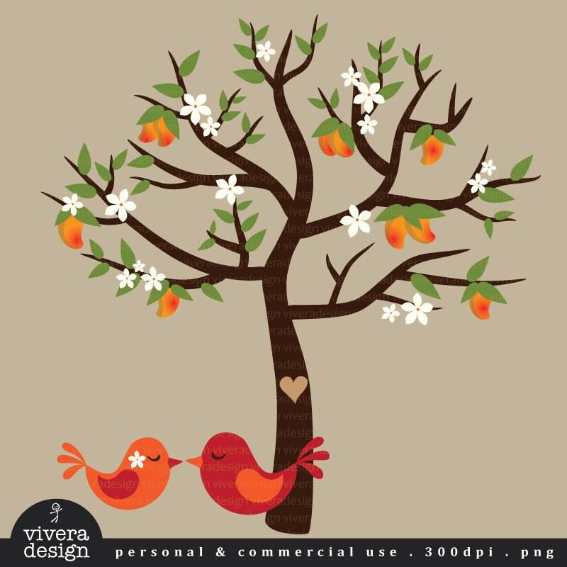 Mango Tree Art Popular...