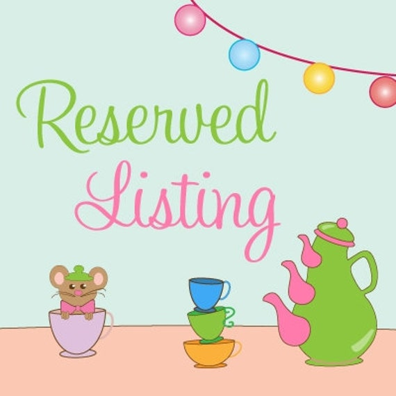 Reserved Listing for latiolaiskatie -  Sweet Pink Lemonade...Personalized Party Favor Stickers