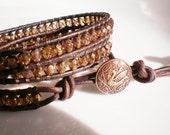 Dragon Bracelet Coppery Jewelry Dragon Jewelry