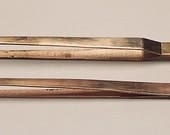 Copper Tongs for Pickling