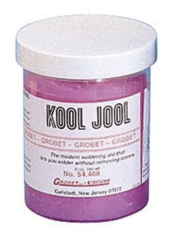 Kool Jool