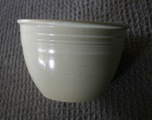 Nested Fiesta Mixing Bowl